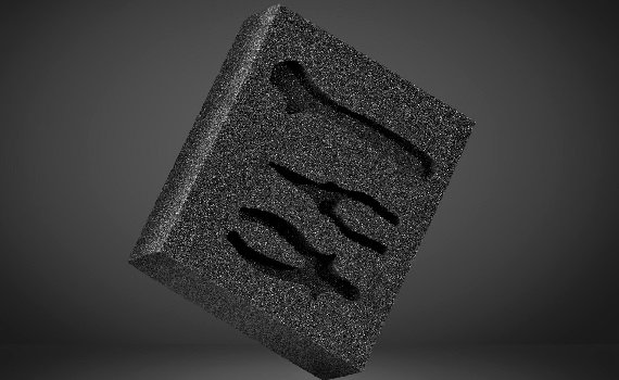 jiffypacking-pianka-techniczna
